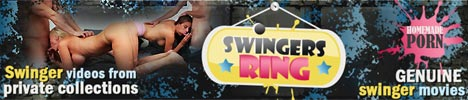 Click here for Swingers Ring!