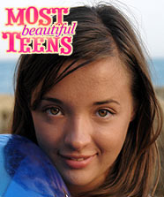 Click here for Most Beautiful Teens!