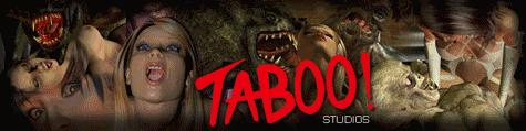taboostudios