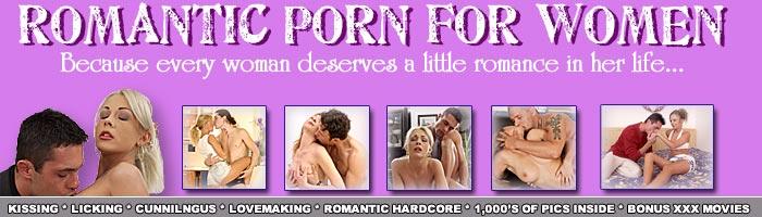 Romantic Porn