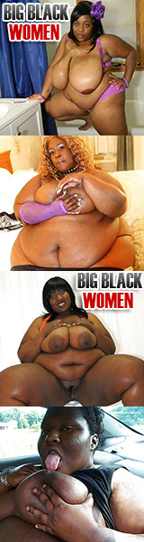 big_black_women