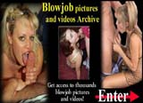 Blowjob pictures archive