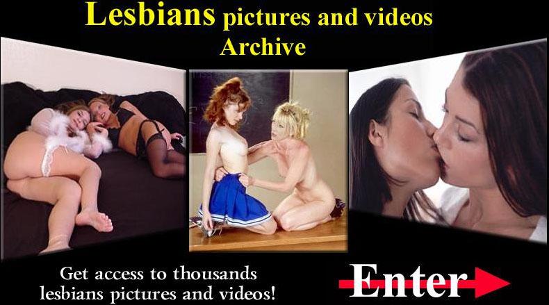 Lesbians pictures archive