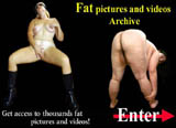 Fat girls pictures archive